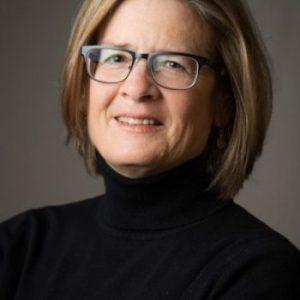 Colleen Jonsson, PhD