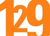 129 Freshman Seminars