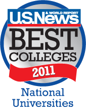 colleges-national-universities-2011