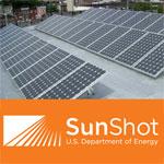 sun-shot