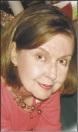 Elaine-Evans