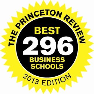 PrincetonReviewSeal