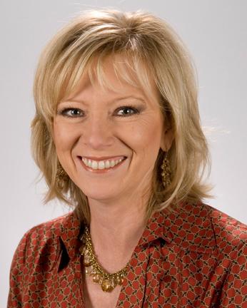 Lorna-Norwood
