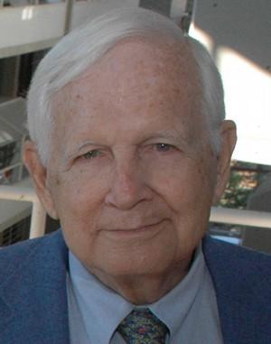 Bruce McCarty