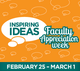 Faculty-appreciation13