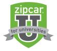 ZipcarU_logo