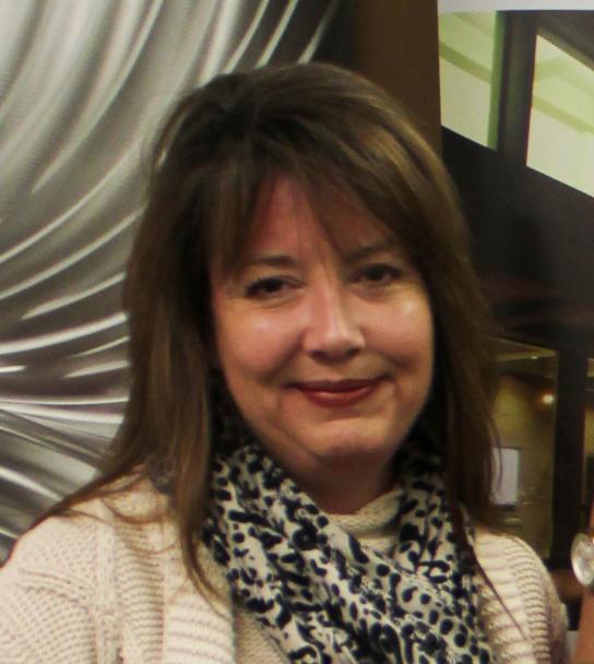 Margie-Morrison