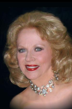 Mary-Costa