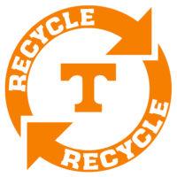 UTRecycling