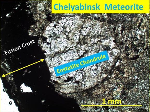 chelyabinsk-meteorite