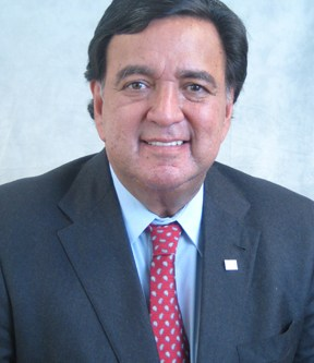 Bill-Richardson