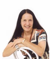 Marilyn Kallet