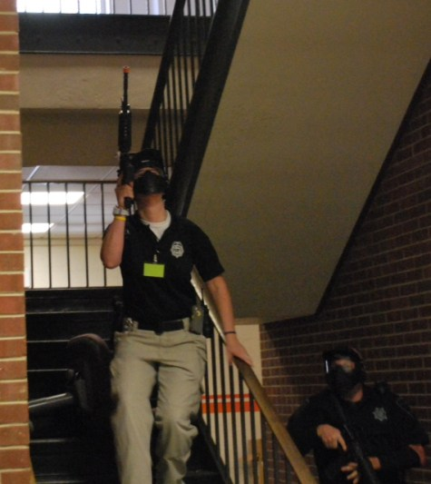active-shooter-training