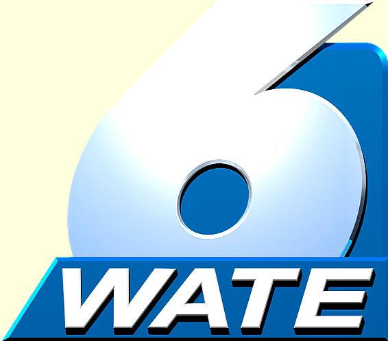 WATE_Logo_YellowBack