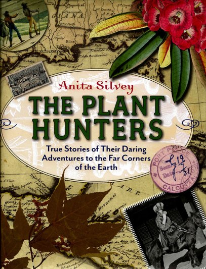 summer-reading-planthunter