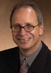 Gerd-Duscher