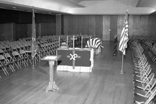 JFKmass-1965