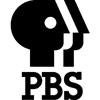 PBS_logo