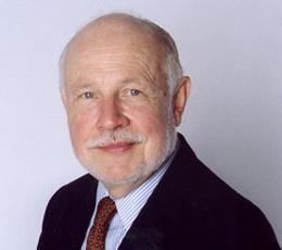 John-Noble-Wilford