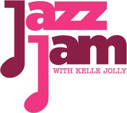 WUOT Jazz Jam Logo Final jpg