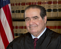 antonin-scalia-210