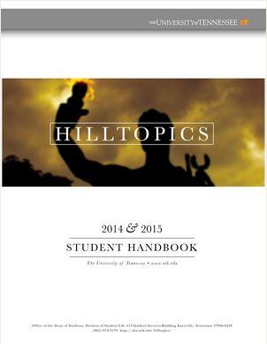 hilltopics14