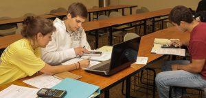 student_success_center-1-4-1024x493