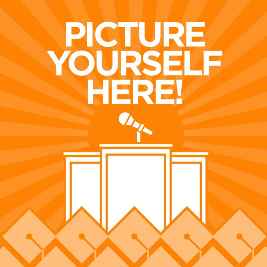 PictureYourselfHere