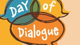 dayofdialogue