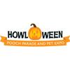 Howl-o-ween logo