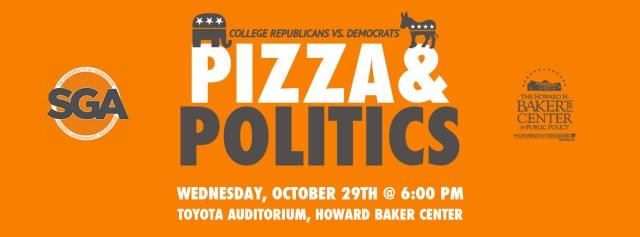 pizzapolitics