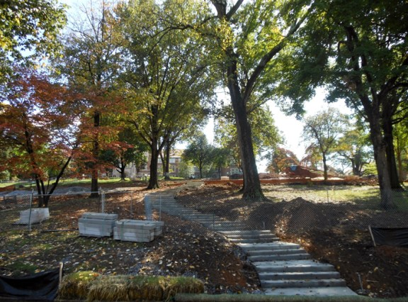 the-hill-landscaping-2014-01