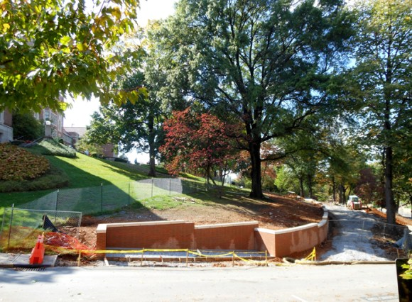 the-hill-landscaping-2014-02