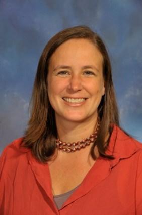 Denise Phillips
