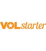 vostarter_logo_final