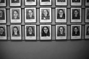 Auschwitz-13