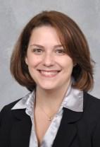 Jennifer Richards