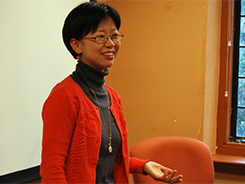 Sunha Choi