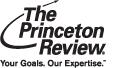 reviewlogo
