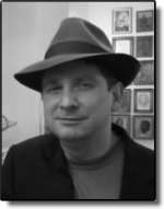 Jay Rubenstein