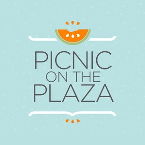 86815 picnicontheplaza_TNToday2 v0.1