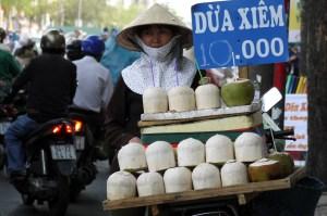 Vietnam 4