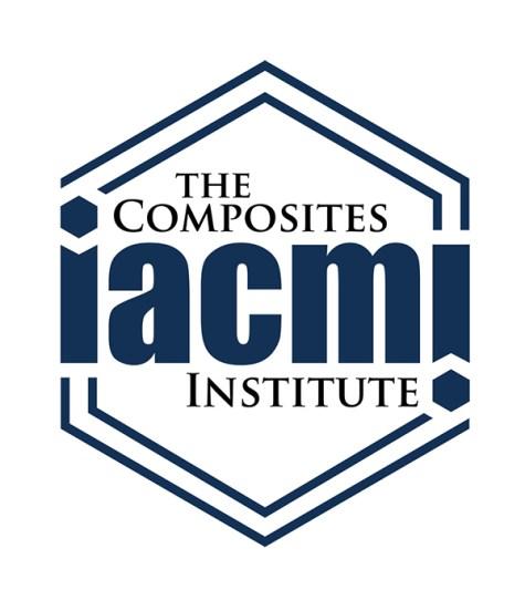 IACMI_logo