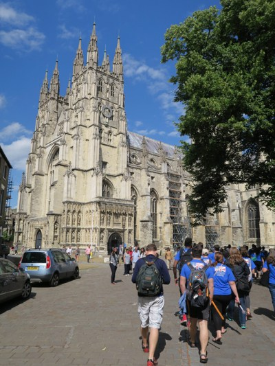 Canterbury_tour