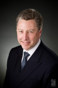 K. Volker JPEG