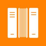 book_icon150x150