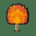 falltree-emoji