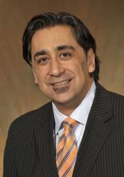 Bamin Khomami
