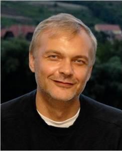 Sergey_Gavrilets
