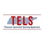 TELS Logo150